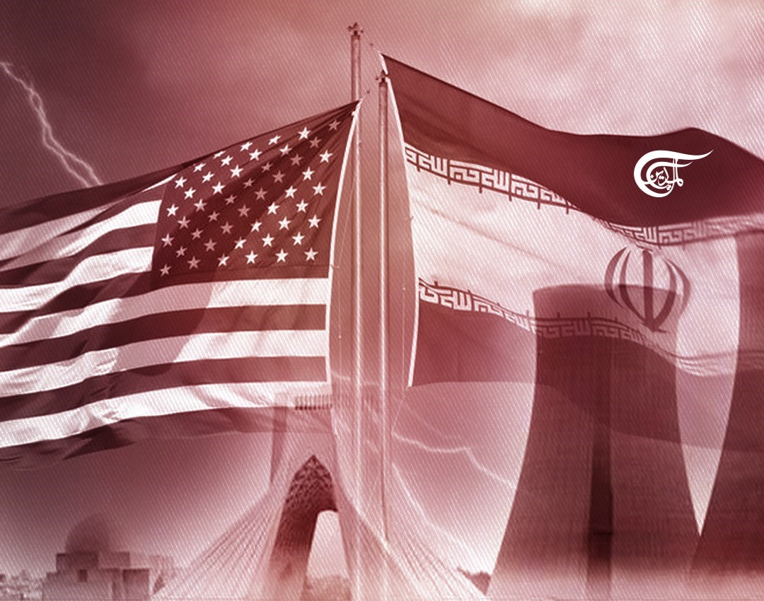 The US has Attacked All Pragmatic Iranian Governments: No Nuclear Deal Soon