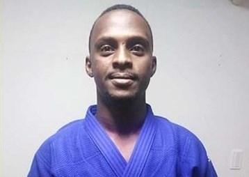 Tokyo Olympics: Sudanese Judoka Slaps