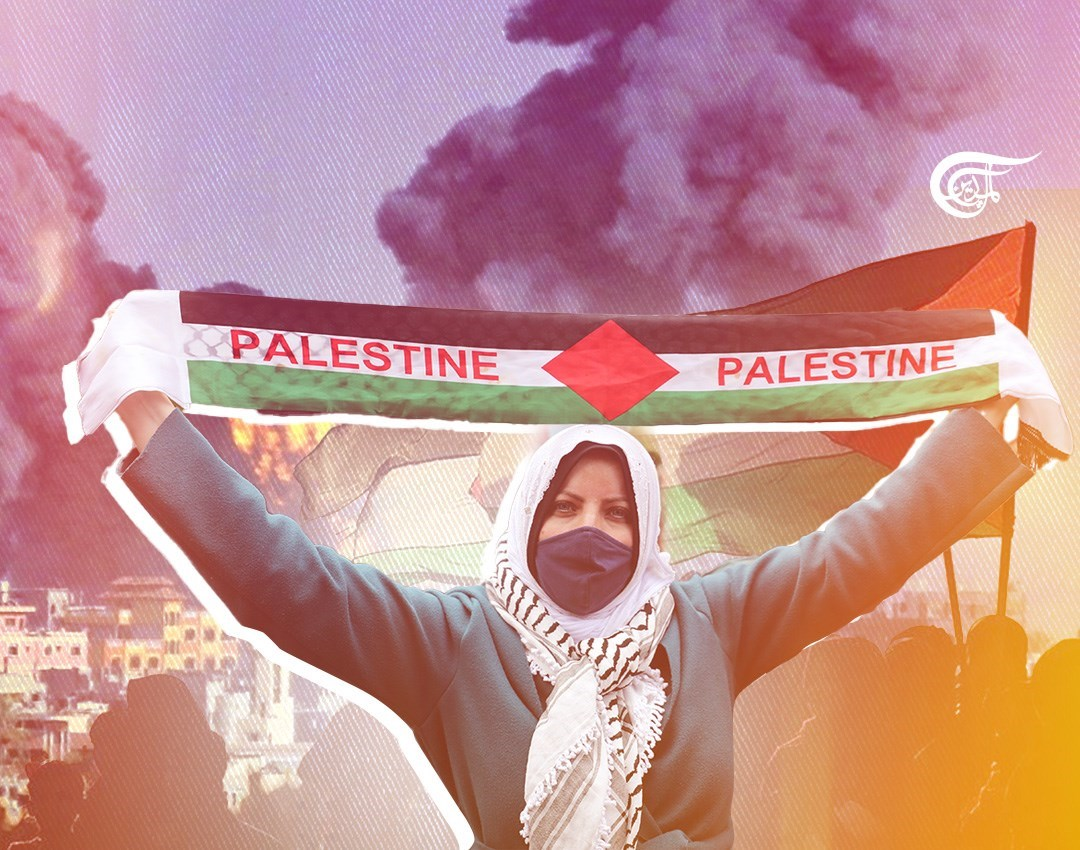 The Right of the Palestinian People to Self-Determination under