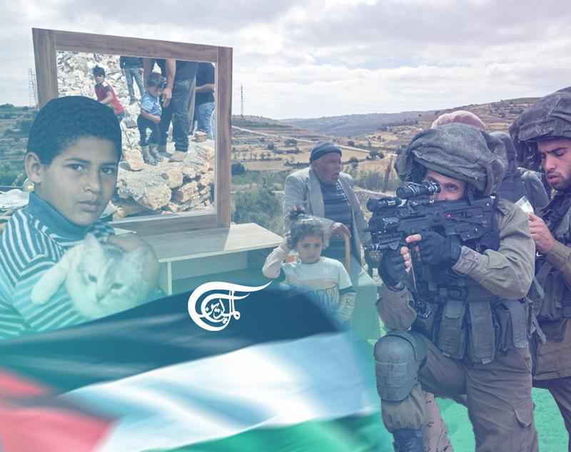 60 Days in Palestine: The Indigenous Ghettos Win Vs Israeli Apartheid Regime Cracks