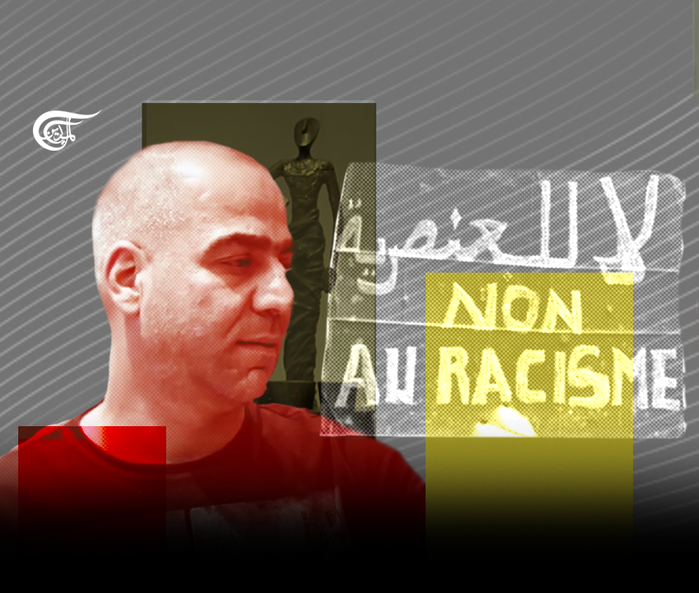 One Racism; One World