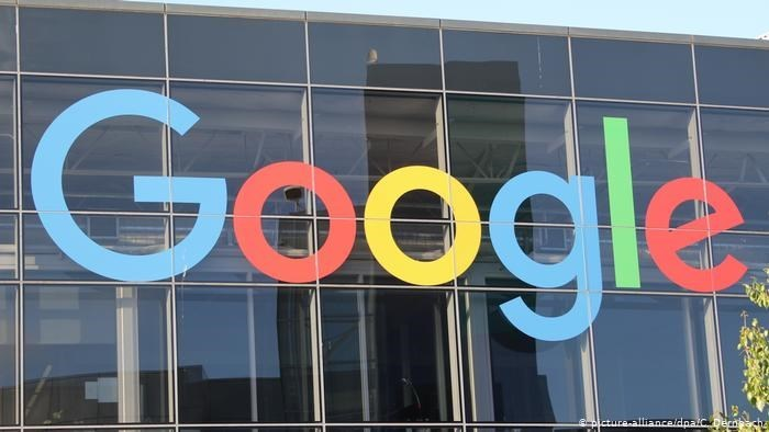 Google knew since 2019 that it was violating labor law but decided to neglect the matter