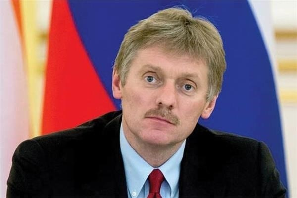 Peskov: There are no representatives of the Russian armed forces in Mali.