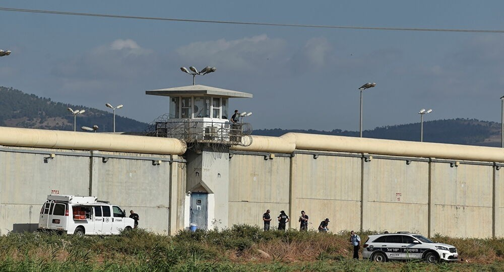 Palestinian Prisoner Club: One of the most prominent demands is to stop targeting Islamic Jihad prisoners
