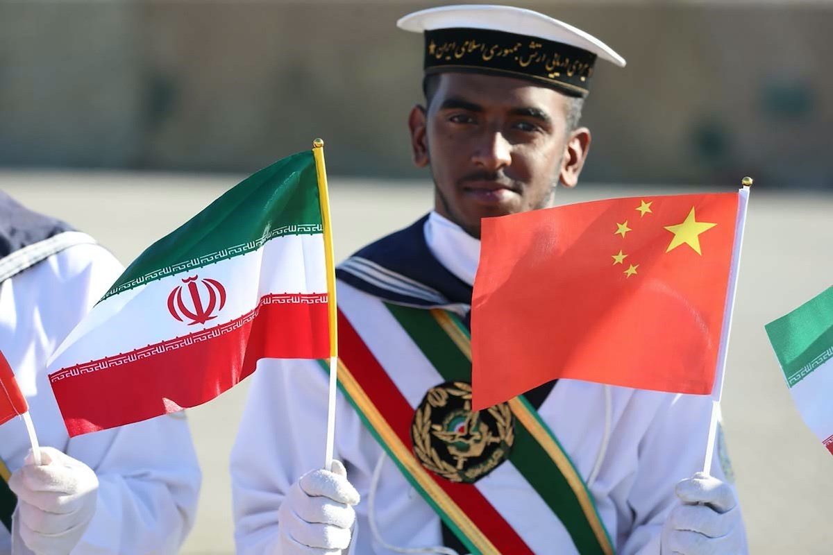 SCO members vote in favor of Iran joining the organization