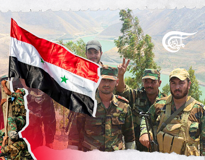 Syria and the Right of Return