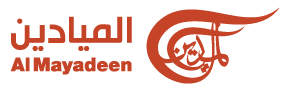 https://media.almayadeen.tv/uploads/archive/web-logo.png